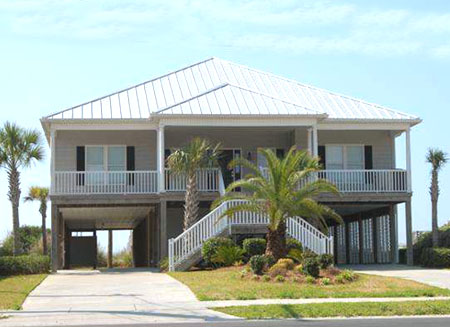 Daytona Beach House Rentals By Owner